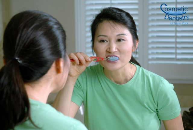 Adult Tooth Loss Treatments New York