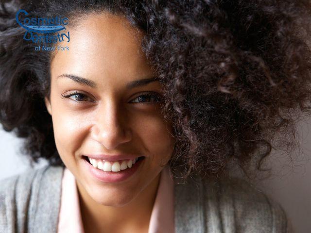 Teeth Whitening Procedure New York