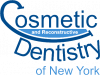 Jessica A. Pandich, DDS | Cosmetic and Reconstructive Dentistry of New York